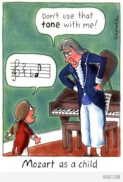 DontUseThatTone-MozartCartoon